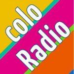 coloRadio/Radioinitiative Dresden e.V., Jordanstr. 5 HH,  01099 Dresden - 035132054710