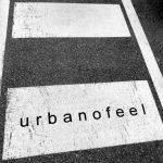 urbanofeel GbR, Clara-Zetkin-Straße 48, 01159 Dresden