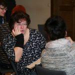 diskussion-sozialraum-web