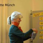 j-muench-web